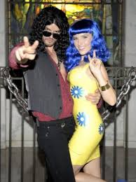 Halloween Costumes Couples Ideas 186 Couples Costumes Images Halloween Couples