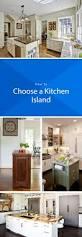 Re Designing A Kitchen by 414 Best Kitchen Lookbook Images On Pinterest Kitchen Kitchen