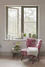 common window myth busters wood versus pvc u
