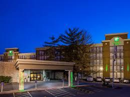 holiday inn hotel u0026 suites des moines northwest hotel by ihg