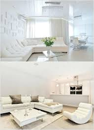 living room decorating ideas for apartments white sectional living room ideas the apartments stunning living