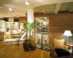 100 home design stores boston unique home accessories gifts