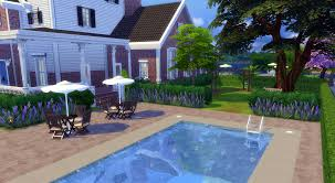 dream house with pool dreamhouse pictures of houses to download family dream house sims online