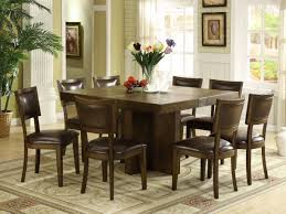 Chair Exquisite The  Most Comfortable Dining Chairs Clementine - Comfy dining room chairs