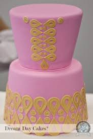 lilly pulitzer sweet 16 cake sweet sixteen cakes pinterest