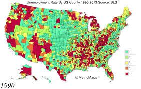 Little Rock Crime Map Best 25 Unemployment Rate Ideas On Pinterest Cost Of Living