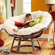 buy chair covers tips buy papasan cushion papasan chair covers big