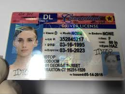 Connecticut Where Can I Travel Without A Passport images Driving with confidence buy real documents online buy real jpg