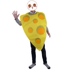 halloween party funny aliexpress com buy big cheese wedge funny diary
