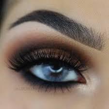 17 best images about makeup on pinterest pink lips eyeliner and