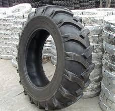 chambre à air tracteur agricole chambre a air tracteur agricole buy tractor agricole chambre a air
