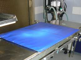si e chauffant tapis tapis chauffant lovely plancher chauffant ã lectrique
