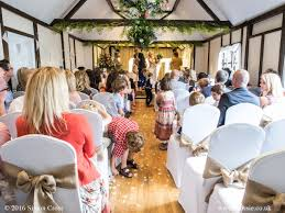 informal wedding reception weddings at bellows mill eaton bray bedfordshire bellows mill