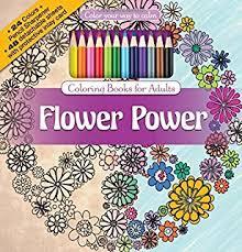 amazon winter dreams christmas coloring book