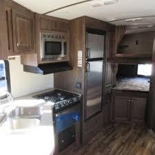 2016 keystone cougar xlite 25rdb travel trailer fremont oh youngs
