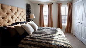 Custom Upholstered Headboards by Custom Upholstery Window Treatments U0026 High End Furniture Stamford Ct