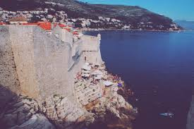 dubrovnik dubrovnik croatia dubrovnik croatia i highly