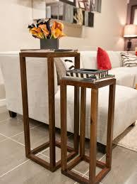 Kitchen  Round Kitchen Tables Amish Kitchen Tables Accent - Kitchen table sears