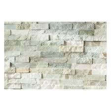 leroy merlin catalogo piastrelle 50 idee di pavimenti per esterno leroy merlin image gallery