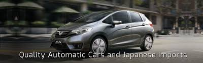honda small car automatic used cars for sale hybrid cars small automatic cars