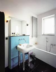 Was Kostet Ein Neues Bad Badezimmer Neu Kosten Design
