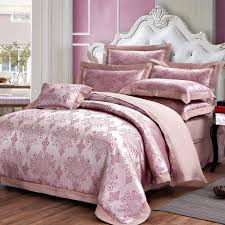 Victorian Bed Set by Online Get Cheap Dream Bedding Aliexpress Com Alibaba Group