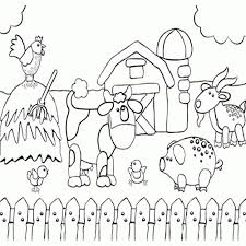 circus animals for kids to color tags color the animals