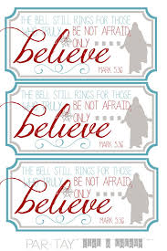 23 best lds primary images on pinterest lds primary christmas