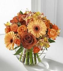 faith s flowers send thanksgiving flowers