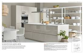cuisine ringhult ikea bodbyn kitchen cabinets with glass doors best of downton