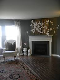 wall design fireplace wall decor inspirations wall above