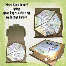 paper bag book report template best 25 book report projects ideas on book reports