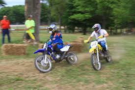 1970s motocross bikes dirt track u2013 ama vintage motorcycle days