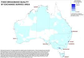 National Broadband Map Broadband Map Australia U2013 Gaeg