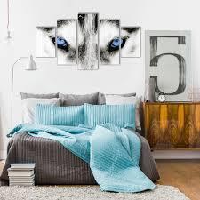 online get cheap abstract horse art prints aliexpress com