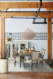 Wooden Furniture For Dining Room 86 Best Divine Dining Images On Pinterest Sheffield Dining Room