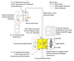 leviton wiring diagram 3 way switch no 5603 leviton pr180 wiring