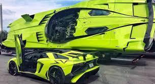 how to buy a lamborghini aventador buy this lamborghini aventador sv roadster get a matching