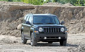 jeep patriot 2017 blue 2016 jeep patriot cars exclusive videos and photos updates