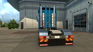 buy kenworth truck kenworth k 108