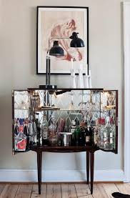 Globe Drinks Cabinet The 25 Best Drinks Cabinet Ideas On Pinterest Bar Cabinet
