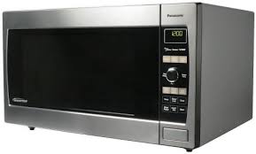 black friday microwave oven panasonic microwave