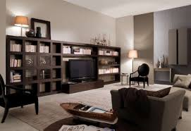 hypnotizing snapshot of fancy living room furniture packages with
