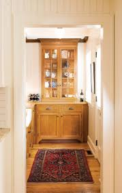 unfitted kitchen furniture 29 best dining images on pinterest apple mint baskets and built