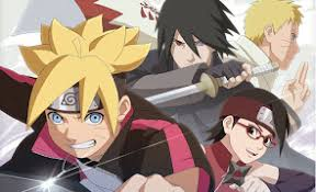 film boruto the movie di indonesia download boruto episode 1 2 3 4 5 6 7 8 9 10 11 12 zebra junior