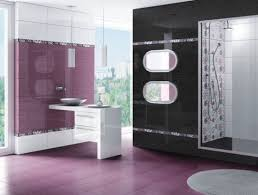 Innovative Bathroom Ideas Colors Bathroom Color Decorating Ideas 5934