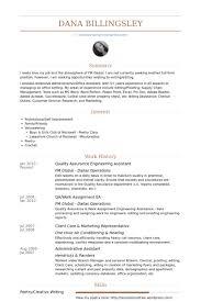 quality assurance resume exles quality assurance resume exles 64 images resume sles