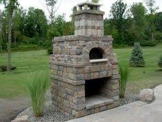 Pizza Oven Outdoor Fireplace by Outdoor Pizza Oven Sensational Pizza Ovens Pinterest Oven