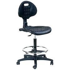 chaise de bureau haut de gamme chaise de bureau haute affordable chaise de bureau pliante fauteuil