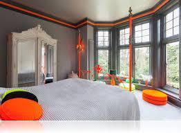 Decorating Ideas Lovely Sliding Window Grill Design Sliding Window